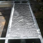 Isolation plancher
