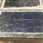 Isolation plancher 3