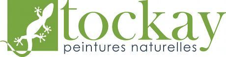 Logo Tockay