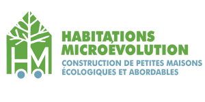 Habitations MicroÉvolution