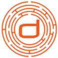 daedalos media logo