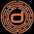 daedalos media logo