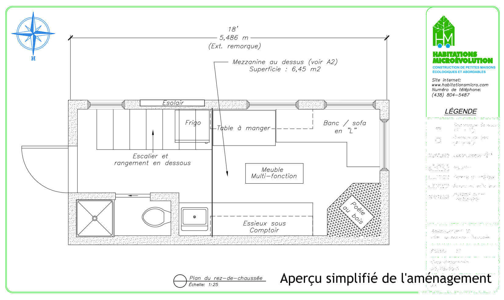 Tiny house plans bundle 2d and 3d construction plans for House plans with material list