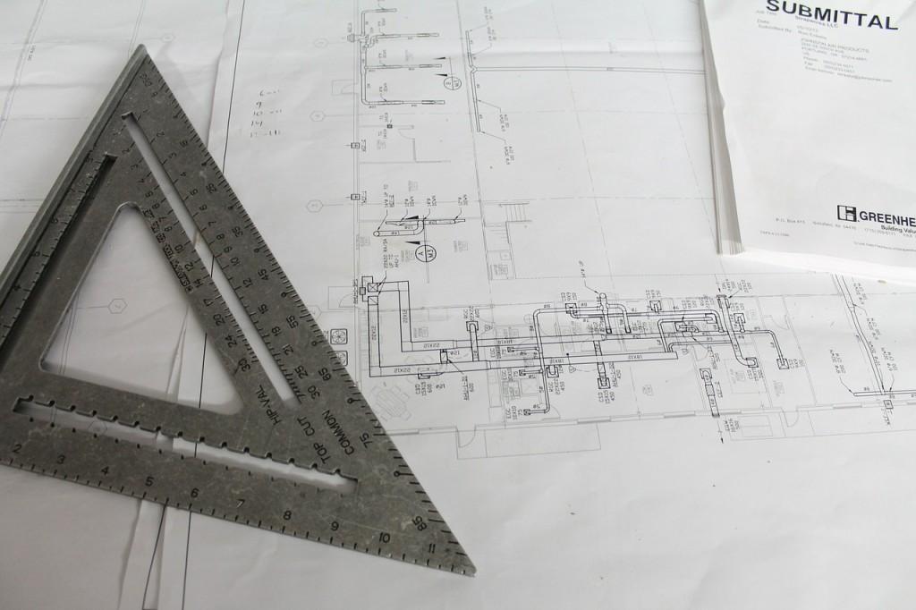 Plans De Construction Mini Maison Tiny House