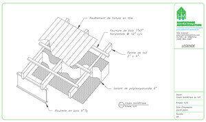 tiny house construction plans 5