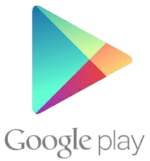 google_play_block_01 copy