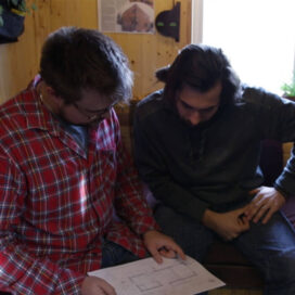 Consultation mini-maison